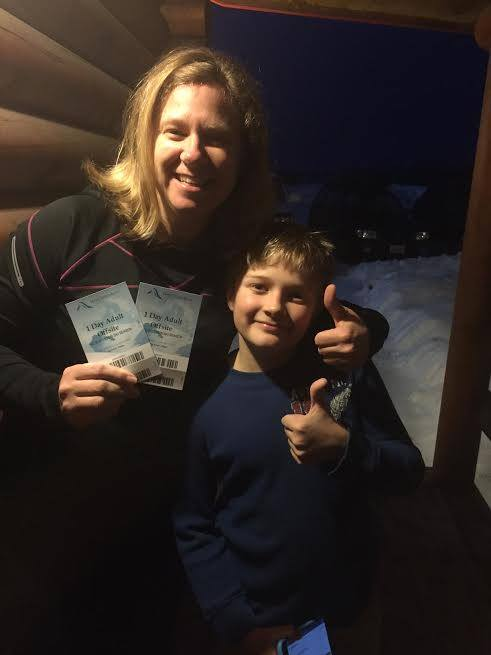 lift ticket winners